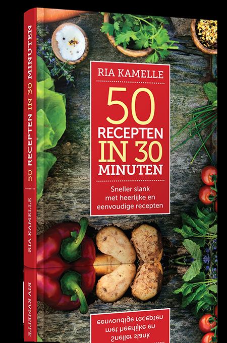 50-Receptenin30min