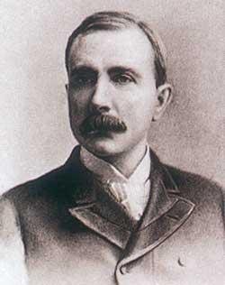 John-D-Rockefelle