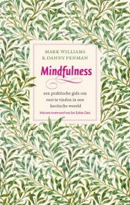 Mindfulness-Mark Williams