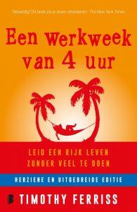 boek-een-werk-week-van-4-uur