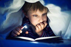 kind-lees-boeken