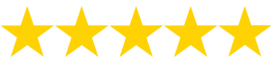 reviews-five-stars