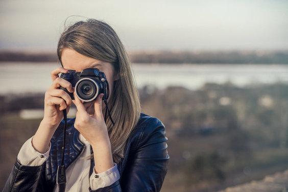 Vrouw_fotograaf